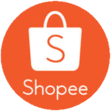 Cua hang Shopee