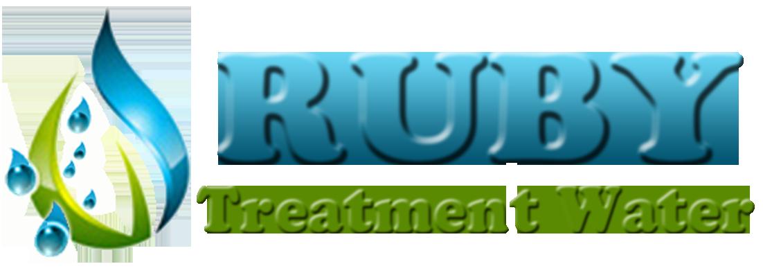 Logo Công ty RU BY
