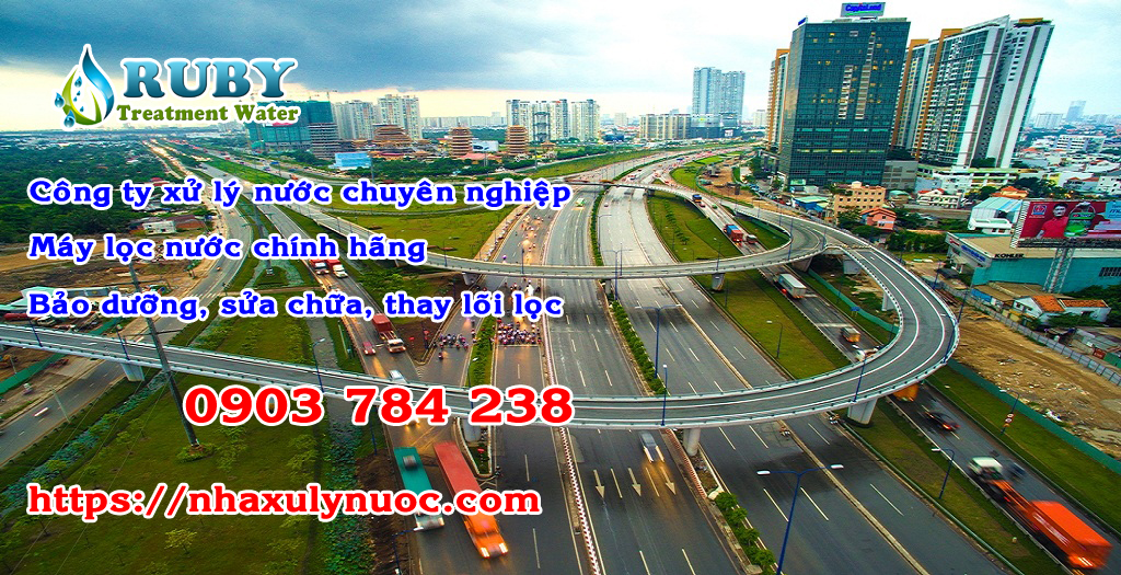 thay loi loc nuoc chat luong tai quan 2