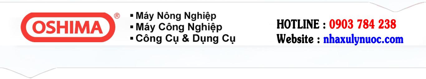 Thuong hieu Osima uy tin chat luong